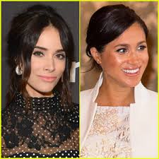 Abigail Spencer Photos, News, and Videos | Just Jared | Page 4