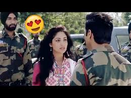 indian army status the video status