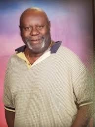 Robert Brown - Obituary