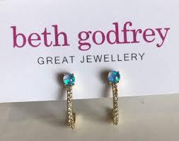 beth frey new jewellery designs
