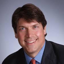 Bruce Johnson | Houston Business Lawyer | Berg Plummer