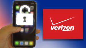 unlock verizon iphone xr xs xs max x 8