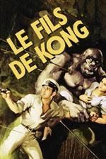 Acheter Le fils de Kong - Microsoft Store fr-FR