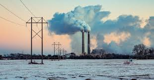 Fed refuses to release documents on fossil fuel industry's Covid-19  bailouts | | The Meteor
