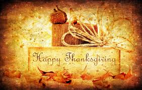 happy thanksgiving hd wallpapers for