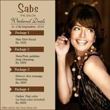 sabs bridal makeup saubhaya makeup