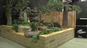 Episode 2 1 Turtle Pond Chris Water Gardens 217 896 2225