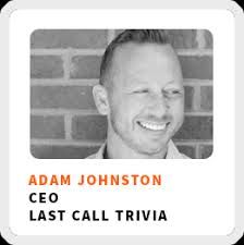 Use Your Intuition To Build Your Business With Adam Johnston (302) - Life  Skills That Matter -