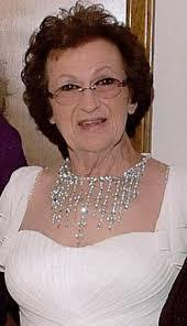 Frieda Corbett Obituary - Marshville, North Carolina   Legacy.com