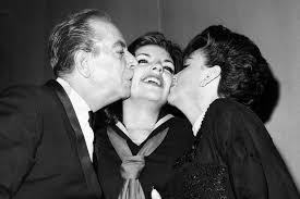 Liza Minnelli: Photos Through the Years | EW.com