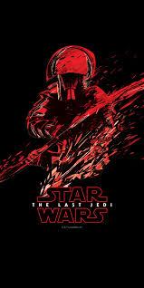 get all the star wars the last jedi