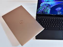Best Dell Xps 13 Sleeves In 2020 Windows Central