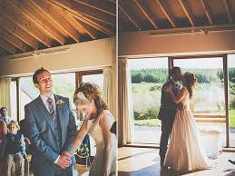 rustic charm at vaughan s barn mary