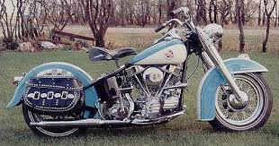 carl s cycle supply knucklehead