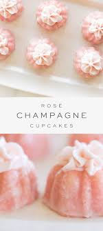 Pin by Addie Stewart on Food. in 2020   Champagne cupcakes, How sweet eats,  Eat dessert