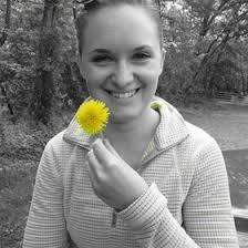 Abby Dixon (abbywise) on Pinterest