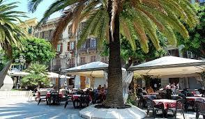 Vacances Sardaigne: 5 places emblematiques de Cagliari ...