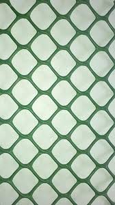 Lsb Netting Pvc Plastic Mesh Fencing Net With 5 Years Replacement Warranty Green 5 Feet X 20 Feet 550 Gsm Uv Stabilised Export Quality Product Amazon In Garden Outdoors