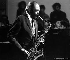 Coleman Hawkins | Swing jazz, Blues musicians, Jazz musicians