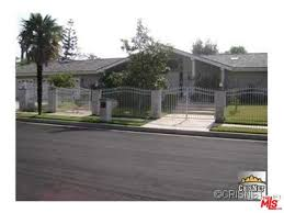 9840 Wish Ave Rental For Rent in Los Angeles, CA | ForRent.com