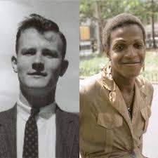 Stonewall 50 – Minisode 1 – Marsha P. Johnson & Randy Wicker ...