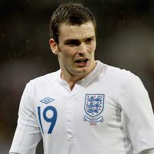 Adam Johnson stripped of England caps after his conviction for child sex  offences, claims his lawyer - Mirror Online