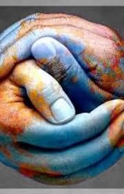 Resultado de imagen de amor humanidad