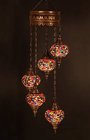 chandelier ceiling lights turkish