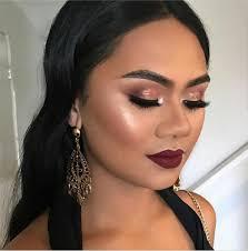 mac makeup artist prom bridal