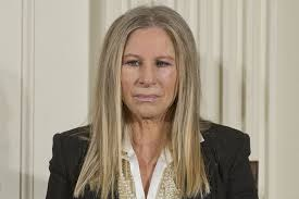 Barbra Streisand Mourns Late Casting Director Cis Corman