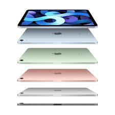 Buy iPad Air - Apple
