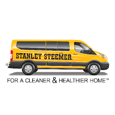 stanley steemer carpet cleaner 190 w