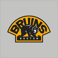 Boston Bruins 5 Nhl Team Logo Vinyl Decal Sticker Car Window Wall Cornhole Vinyl Decals Vinyl Decal Stickers Cornhole Decals