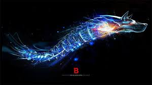 bitdefender wallpapers hd
