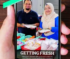 Articles– Pasar Segar | The Fresh Market