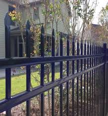 Steel Matting Fence Design Steel Matting Fence Design Suppliers And Manufacturers At Alibaba Com