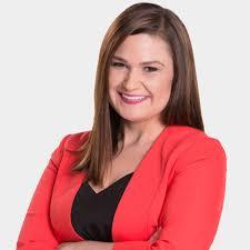 Abby Finkenauer for Congress - Home | Facebook