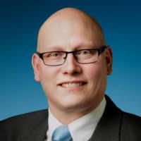 Aaron Meyer - Mortgage Sales Manager - Settlers bank | LinkedIn