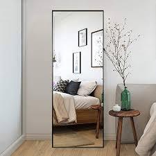 trvone full length mirror floor mirror