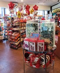Gift Shop   Nanticoke Health Services