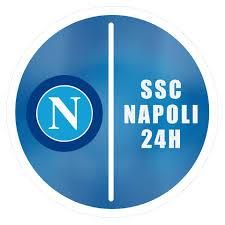 Chi è Daniela Zanardi, moglie di Alex:... - SSC Napoli Addict 1926 ...