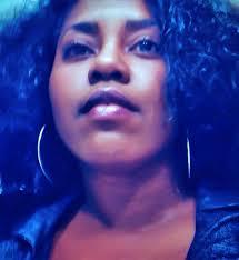 Tasha Stewart Music, Lyrics, Songs, and Videos