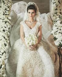 اجمل صور عرايس اجمل عروسة فى الدنيا رمزيات
