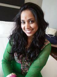 wow makeup artist reena service