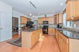 hardwood floors mt airy md 2177