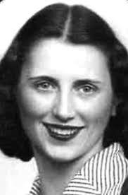 Wilda Long | Obituary | Cumberland Times News