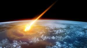 Fracasa simulacro para proteger a la Tierra del impacto de un ...