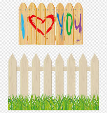 Cartoon Grass Fence Fence Pickets Agricultural Fencing Barbed Wire Garden Cartoon Synthetic Fence Fence Fence Pickets Agricultural Fencing Png Pngwing