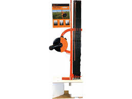 Smartfence Portable Fence System Gallagher Corral Kits Fencing Systems
