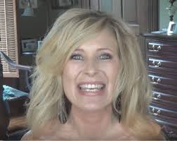 makeup tips for women over 50 busting